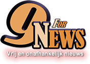 NineForNews.nl
