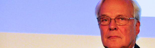 Bestuurslid Britse studentenvakbond in opspraak vanwege tweet over Rothschild-complot. Dit schreef hij nog meer
