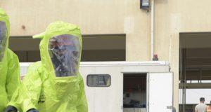 Britse overheid belemmert werk onderzoekers OPCW. Oud-VN-wapeninspecteur doet onthullingen