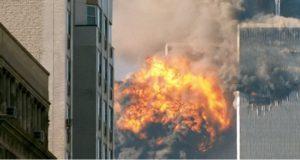 WTC-gebouwen zijn gecontroleerd gesloopt. Volgens deze professor is het bewijs overweldigend