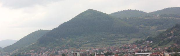 Zijn de Bosnische piramides een plek voor genezing? Deze mensen herstelden spontaan na een bezoek