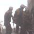 Pas op voor leugens over de Syrische Witte Helmen. Ontdek wat hier werkelijk achter zit