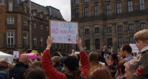 Advocaten hebben explosieve documenten over Monsanto in Europa. Dit kun je verwachten