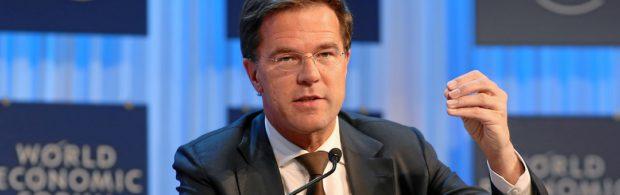 Nederland staat vanaf nu bekend als jihadistenvriend. Dit is zwaar crimineel gedrag en geknoei van de bovenste plank