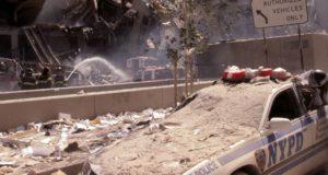 Wetenschap trekt officiële verhaal 9/11 in twijfel. Vanaf nu kijk je nooit meer hetzelfde naar de aanslagen in New York
