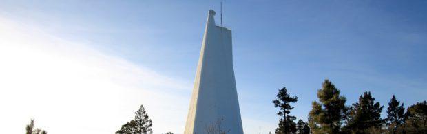 Mysterieuze evacuatie zonneobservatorium leidt tot complottheorieën over aliens. Wat is hier aan de hand?