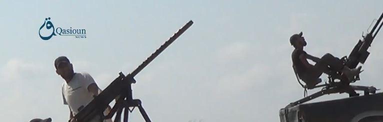 Nu zijn ze er gloeiend bij: Nederlandse regering steunde terreurgroep in Syrië. Alles wat je moet weten
