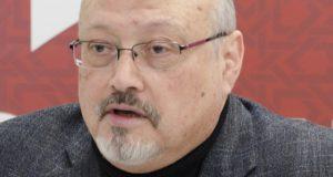 Moest journalist Jamal Khashoggi dood om zijn 9/11-geheimen? Het complot ontvouwt zich
