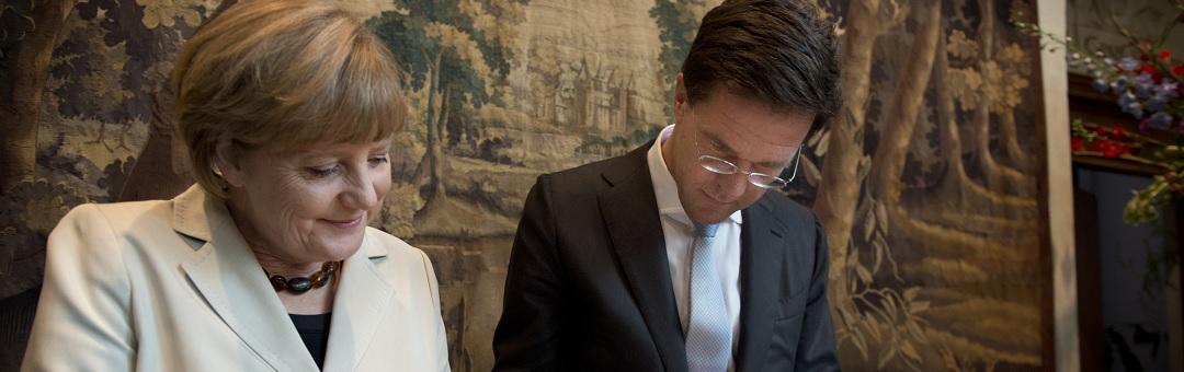 We hebben een premier nodig die niet de loopjongen is van de machtigen aan de top. Ze maken het nu wel erg bont