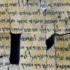 Wereldberoemde Dode Zee-rollen in Bijbelmuseum blijken nep. Wat klopt er nog meer niet?