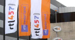 Heeft RTL soms een geheime agenda? Ontdek hier de link met Bilderberg, Bertelsmann en... Soros