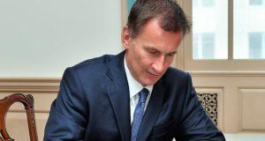 De EU is veranderd in een gevangenis. Britse minister haalt fors uit