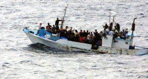 Waardoor is de immigratiecrisis in Europa nu eigenlijk ontstaan? Lees deze profetische woorden