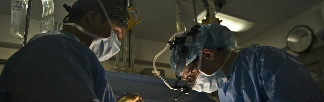 Onthuld: hoe honderden sterven door 'levensreddende' chemotherapie. Het draait allemaal om deze ene bijwerking