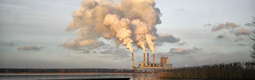 Als mensen dit wisten over het onzinnige Klimaatakkoord, dan zou er een revolutie uitbreken. Twee hoogleraren doen dringende oproep