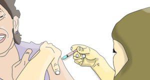 Aluminium in vaccins is de enige oorzaak van de autisme-epidemie. Dit weten we na 5 jaar medisch onderzoek