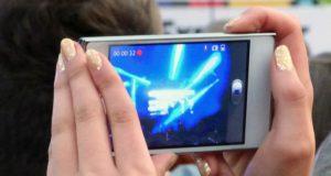 Er is een opvallende overeenkomst tussen 5G-technologie en crowd control-wapens. Wist jij dit?