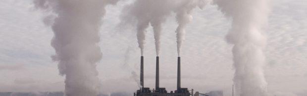Politieke elites vermijden discussie over CO2. Kunnen ze de waarheid niet aan?