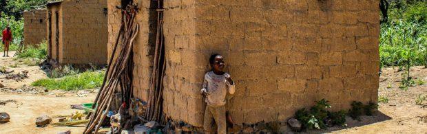 Ontwikkelingshulp werkt niet en is een farce. Dit vernietigende rapport maakt duidelijk waarom