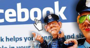 Facebook wist pagina's van populaire alternatieve media met miljoenen volgers. Is dit het begin van het einde?