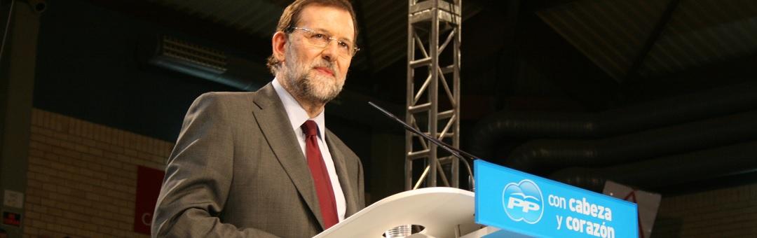 Spanje zat 10 maanden zonder regering, met sterke economische groei en daling werkloosheid als gevolg. Hebben we politici wel nodig?Spanje zat 10 maanden zonder regering, met sterke economische groei en dalende werkloosheid tot gevolg. Hebben we politici wel nodig?