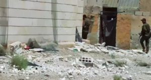 Nederlandse overheid overtrad meerdere keren de regels bij steun aan Syrische jihadisten, blijkt uit deze documenten