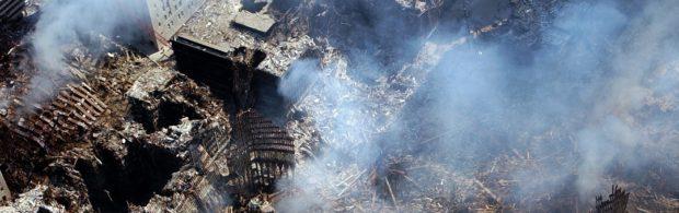 Wist president Bush van tevoren dat de aanslagen zouden plaatsvinden? Hackers brengen meer 9/11-stukken naar buiten