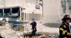 Valse vlag-aanslag op Twin Towers al in 1989 gepland. Ex-CIA-spion en Nobelprijskandidaat noemt 3 redenen