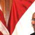 Obama hielp terreurgroep IS zodat Amerikaanse troepen konden terugkeren naar Irak. Ex-premier onthult explosieve geheimen