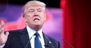 Amerikaanse Senaat vindt geen bewijs voor complot tussen Trump-campagne en Rusland. Wat je moet weten