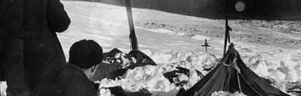 Onderzoek naar één van de grootste mysteries uit Russische geschiedenis heropend. Wat gebeurde er in de Djatlovpas?