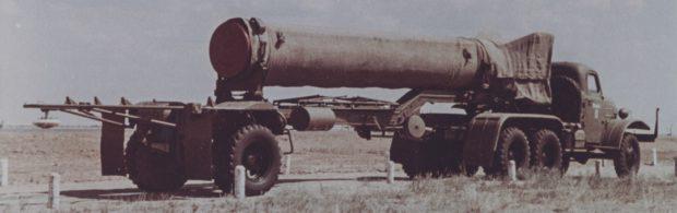 Het Russische Roswell: werden op deze geheime militaire basis buitenaardse toestellen bestudeerd?