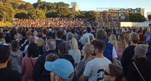 Werkte schutter Christchurch voor een geheime dienst? Alex Jones claimt dat moskee-aanslag false flag was, YouTube grijpt in