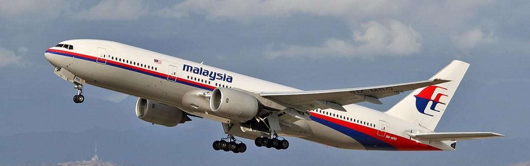 Sterke twijfels bij officiële verhaal over MH17-ramp. Onafhankelijk onderzoeker en filmmaakster komen met documentairereeks