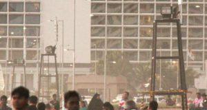 Veiligheidsdiensten Sri Lanka wisten dat dodelijke aanslagen ophanden waren. Zat iedereen te slapen of is er meer aan de hand?