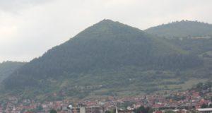 Vijf keer sterker dan modern beton. Nieuw onderzoek naar Bosnische piramides levert verrassende resultaten op