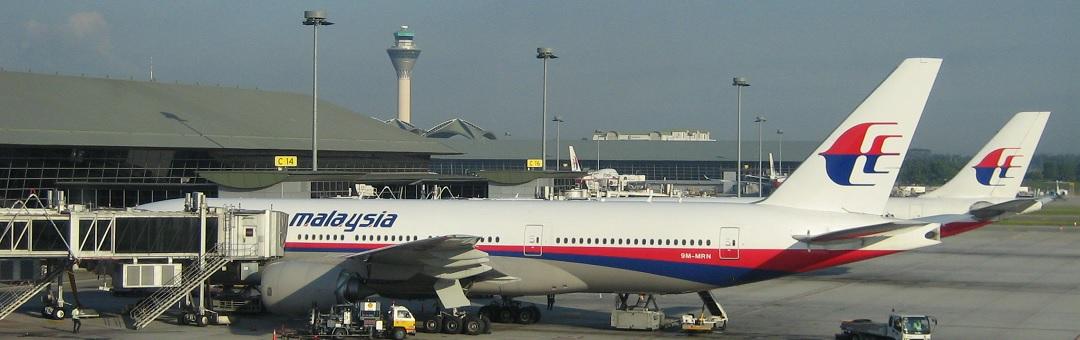Onze media verzwijgen cruciale nieuwsfeiten over vlucht MH17. Wat er mis is met het onderzoek naar de ramp