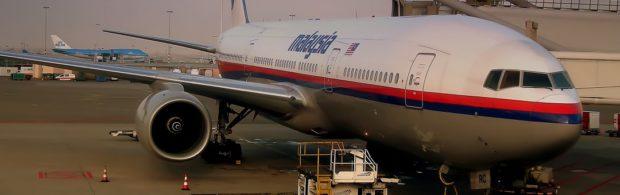 Oekraïne is één van de mogelijke daders van de MH17-ramp. Baudet legt uit waarom hij twijfelt aan JIT-onderzoek