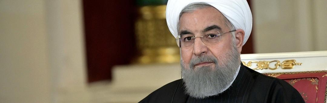 Nederlandse mainstream media verspreiden nepnieuws over Iran. Zo wordt de beeldvorming gestuurd