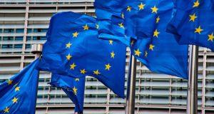 De Europese democratie bestaat niet meer. Waarom de Europese Commissie moet worden afgeschaft