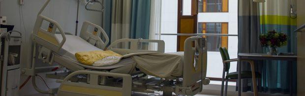 Medicijnenmaffia ontvoert 3-jarig jongetje dat al wekenlang kankervrij is zonder chemotherapie. Zo reageert de moeder