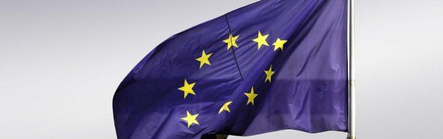 We gaan richting een autoritair bewind. Zo wordt in Europa heimelijk toegewerkt naar een EU-staat