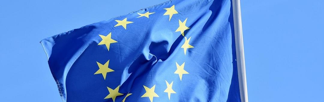 Na de Europese verkiezingen zal men het politieke landschap hier niet meer herkennen. Steve Bannon over de aanstaande aardverschuiving