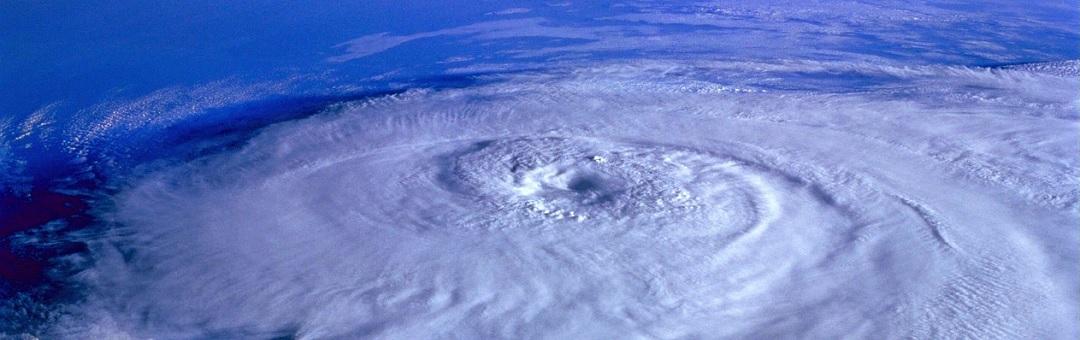 Ligt diep in onze planeet nog een andere aarde verscholen? Dit zet je aan het denken