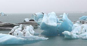 Alle grote leugens rond klimaatverandering gedebunkt. Lees dit onthullende interview