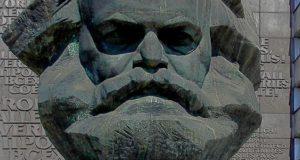 Russische Revolutie was complot van de Rothschilds om Nieuwe Wereldorde te stichten, zegt onderzoeker in deze video
