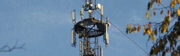 In Genève is het vanaf nu verboden om 5G-masten te plaatsen. Dit is de reden