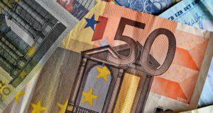 Het euro-experiment is mislukt. Waarom de eenheidsmunt schadelijk voor ons is (terug naar de gulden?)