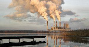 Ongelooflijk maar waar: een revolutie bij het IPCC. VN-klimaatpanel verbaast met opvallende uitspraak over CO2
