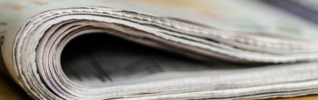 Ben jij de censuur en de eenzijdige selectie van nieuws ook zat? Dit zijn de nieuwe mogelijkheden!